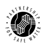 Partnership for save water